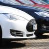 Tesla-Verkäufe steigen in Deutschland deutlich