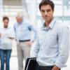 Fachkräfteengpässe bei technischen Berufen im Jahr 2030