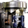 Geplante Fusion von Applied Materials und Tokyo Electron gescheitert