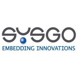 Der vom Mainzer Embedded-Spezialisten Sysgo entwickelte Hypervisor PikeOS dient als Ausgangsbasis für die Verschmelzung funktionaler Sicherheit mit der IT-Security.