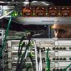 DigitalOcean eröffnet Rechenzentrum in Deutschland