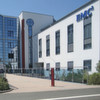 """Kein """"Survival of the Fattest"""" bei EMC"""