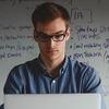 Crowdfunding – Finanzierungsalternative für jüngere Gründer