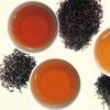 Die Herkunft von Tee bestimmen