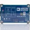 Lernsystem für Mixed-Signal-Schaltkreisentwürfe