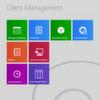 ACMP die Fünfte: Client Management im Fokus