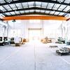 Die Zukunft der Smart Factory hat längst begonnen