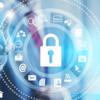 ZenGuard setzt auf Infrastruktur-Ressourcen aus der Cloud