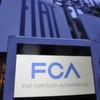 Euro-Schwäche treibt Fiat Chrysler an