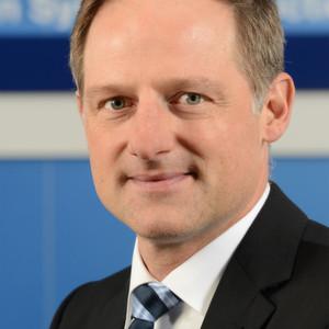 Michael Mandel zum neuen Geschäftsführer bei Schmersal berufen