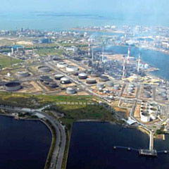 Celanese To Construct Vae Emulsions Unit In Singapore