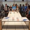 Schüler bauen Solarflitzer