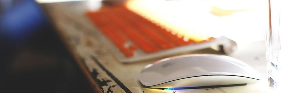 Die Top 5 Online-Marketing-Tools im B2B