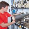 China lässt Druck- und Papiermaschinenbauer leiden