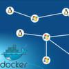 Von Docker zu Hyper-V