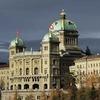 Schweizer Bundesrat beschließt Finanzierungsanteil für eGovernment