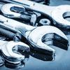 IT-Planungsrat empfiehlt ISIS12 für kommunale IT-Sicherheit