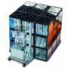 Intelligentes IT-System verknüpft Zuführsysteme bei der Granulatverarbeitung