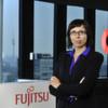 Fujitsu erneuert das Select-Partnerprogramm
