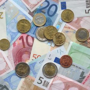 Wie lassen sich aus Gerätesoftware Geschäftsmodelle und letztlich Geld generieren? Dieser Frage widmet sich der SoftSummit von Flexera Software am 21. Mai in Fellbach.
