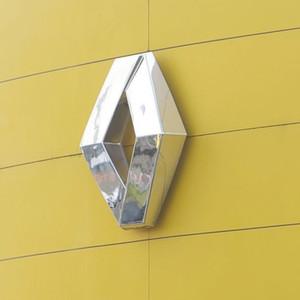Renault-Gruppe steigert Umsatz und Absatz