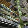 Steeltec führt Blankstahlaktivitäten zusammen