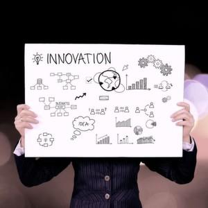 Young Professionals fordern mehr Freiraum für Kreativität