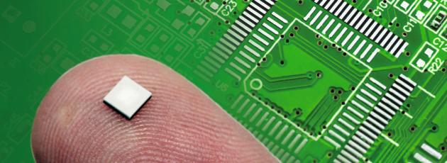 Senorik für RFID-Anwendungen: Auf der SENSOR+TEST zeigt IS-LINE Tags mit einer neuen I2C-Schnittstelle zum Lesen und Schreiben des internen Speichers. Hierdurch kann der Tag, neben der reinen RFID-Funktion, auch als drahtloses Dateninterface verwendet werden. Die Tags arbeiten mit und ohne Antenne und überbrücken Distanzen von einigen mm bis zu 10 m.