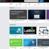 ServiceNow startet Marktplatz für Enterprise-Anwendungen