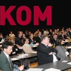 Deutschlands PIM-Hotspot 2015