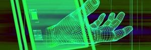 Ein Ziel, viele Wege – Virtualisierungsverfahren im Vergleich