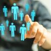 IT-Outsourcing ohne Entlassungen