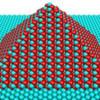 Defekte in Halbleitern emittieren einzelne Photonen
