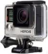 Profi-Kameras HERO4 Silver und Black