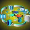 Der Komplexität des Multi Cloud Managements Herr werden
