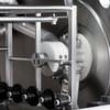 Optimal ausgelegte Teilereinigung senkt Kosten