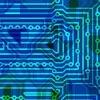 Noch nicht bereit für die digitale Zukunft
