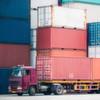 Docker-Konkurrenz CoreOS bekommt namhafte Unterstützer
