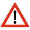Sind Sie auf die neue Betriebssicherheitsverordnung vorbereitet?