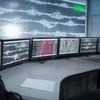 10 Stolperfallen bei der Einführung eines Monitoring-Systems