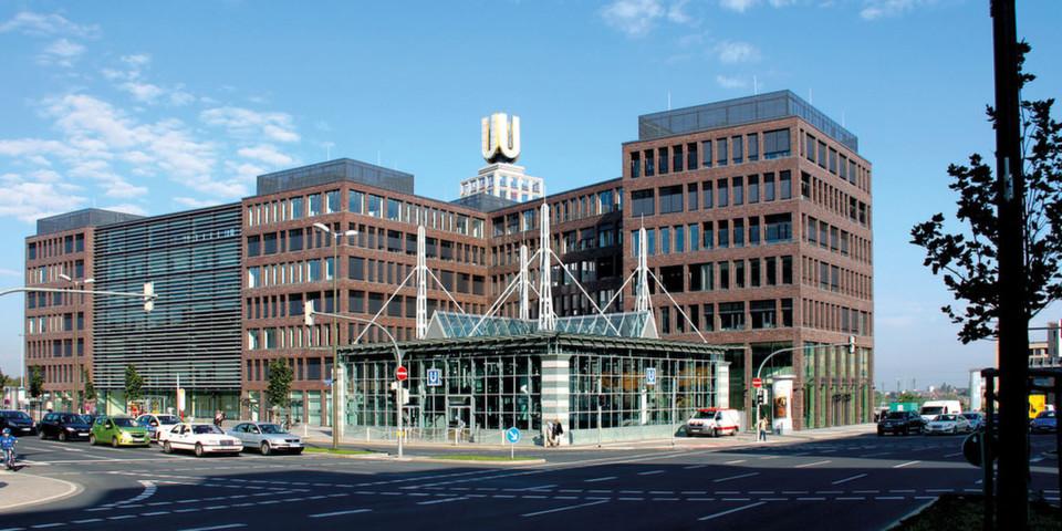 ahd Niederlassung in Dortmund. Die ahd hellweg data (ahd) ist ein Service-Provider und IT-Systemintegrator und bietet Beratung und Software-Entwicklung vorwiegend für mittelständische Unternehmen.
