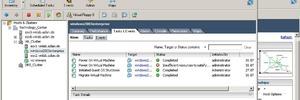VMware erweitert sein Angebot zur Virtualisierung