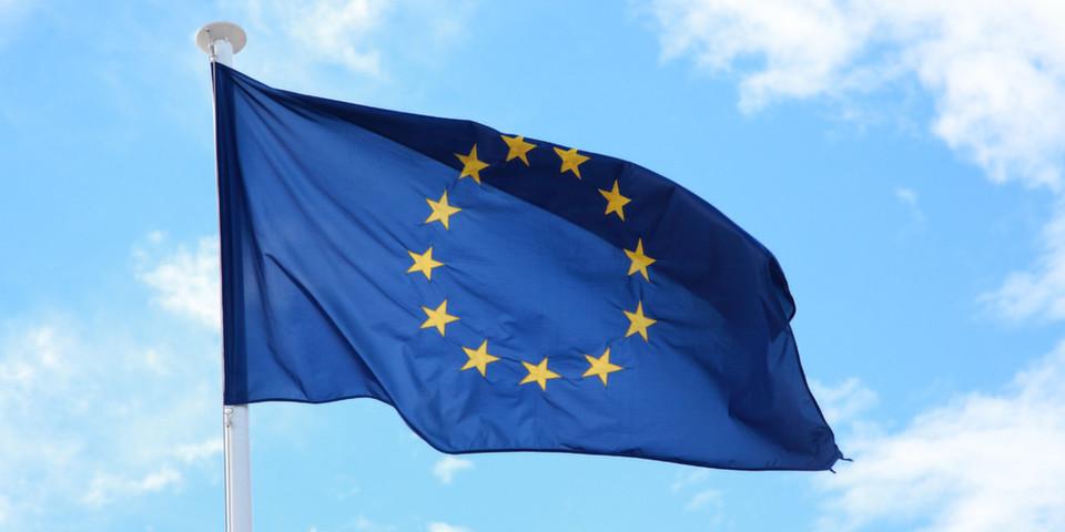 """Die """"Initiative für eine europäische Cloud"""" der EU-Kommission ist nur ein Steinchen auf dem Weg zu einem einheitlichen, digitalen Binnenmarkt."""