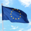 EU-Kommission will die europäische Cloud