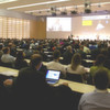 Konferenz zur Numerischen Simulation in der Produktentwicklung
