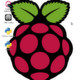 15 Betriebssysteme für den Raspberry Pi