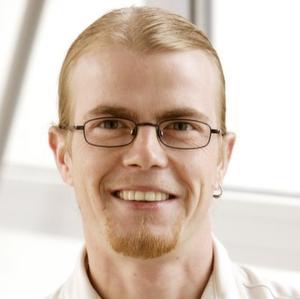 Stephan Augsten