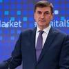 EU verabschiedet Strategie für eine digitale Welt