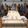 Solarmobil Deutschland: Schüler bauen Solarflitzer