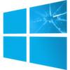 TrueType Fonts und Windows Journal bergen Risiken